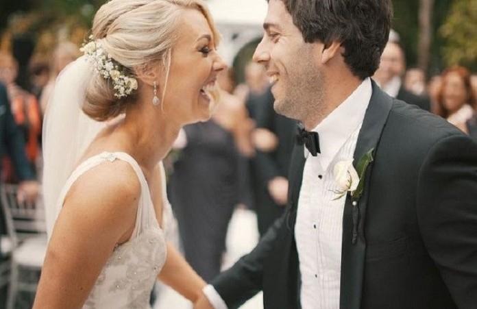 7 смертных грехов в браке