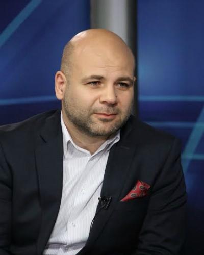 Пастор Артур Гукасян «Я решил убить этого русского пастора...»1