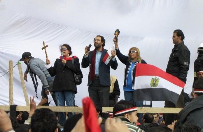 Протестантский пастор попал под арест за проповедь мусульманам