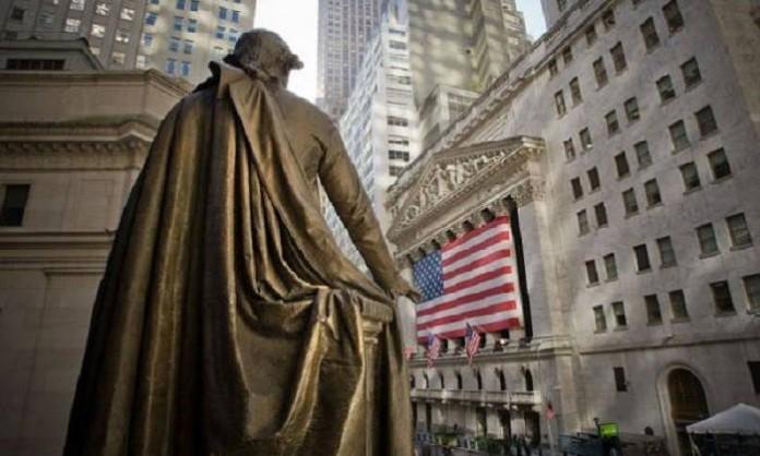 Что нужно верующему знать об экономике последнего времени