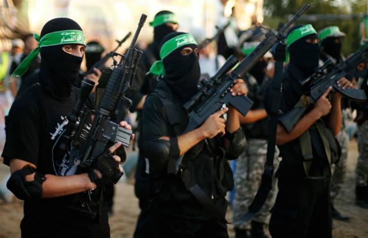 Сирия Боевики ИГ похитили 230 человек