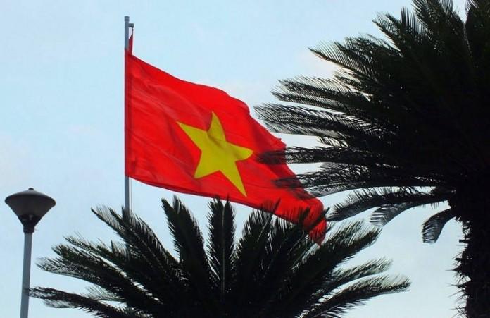 Во Вьетнаме появится первый христианский вуз
