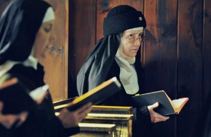 В Италии возрождается институт «посвященных вдов»