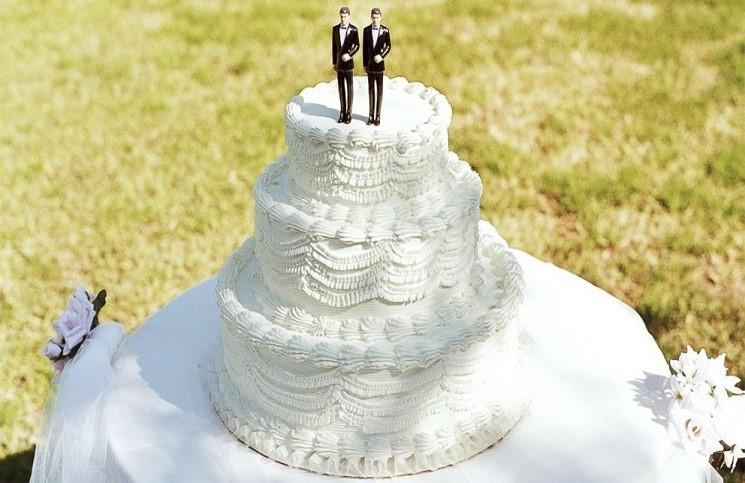 Tarif wedding