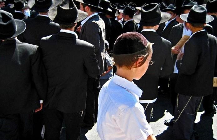 Христианские школы Израиля начали забастовку