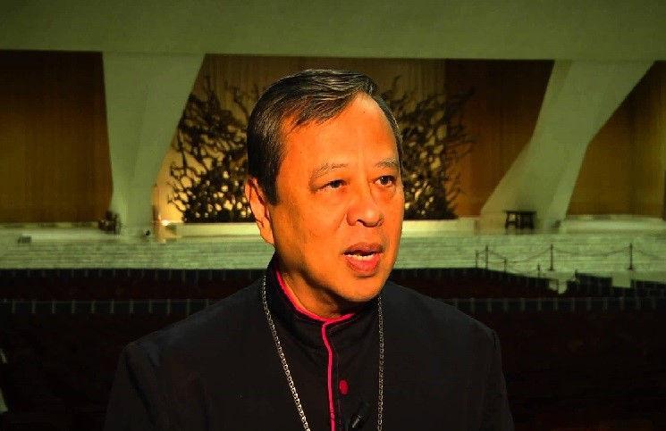 Еще один протестантский пастор убит в Лаосе
