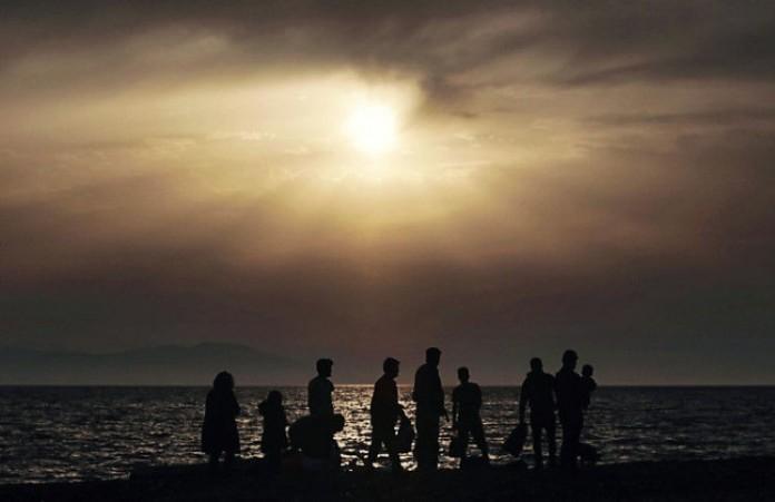 Помощь беженцам 5 тысяч бесплатных ночей в отелях миллиардера
