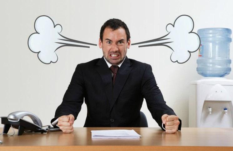 Психотерапевт дал советы о том, как не «выгореть» в церкви
