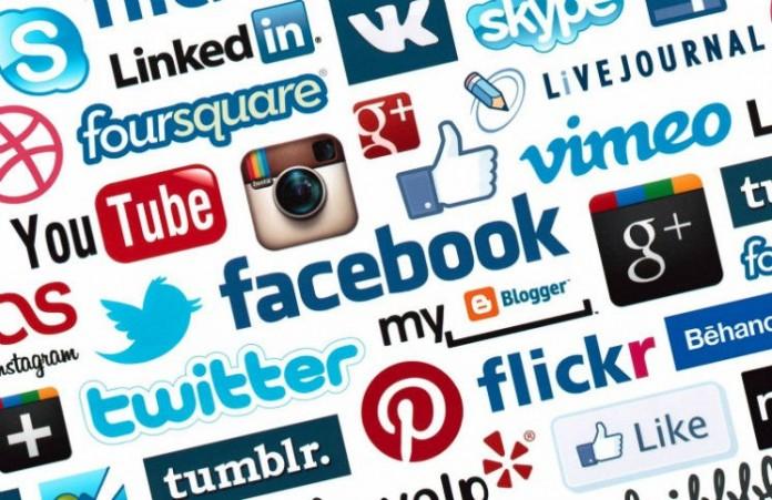 Социальные медиа ресурсы, как средство разгара религиозной ненависти