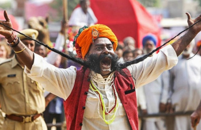 Непал: Экстремисты потребовали от религиозных лидеров покинуть страну