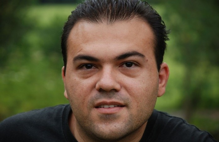 Президент Ирана: помилование пастора в обмен на освобождение преступников