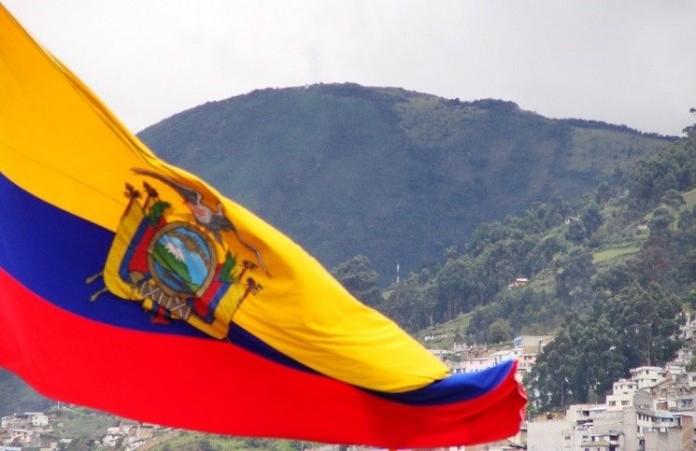 Эквадор накануне Всемирного дня миссии баскскому епископу-миссионеру исполняется 100 лет