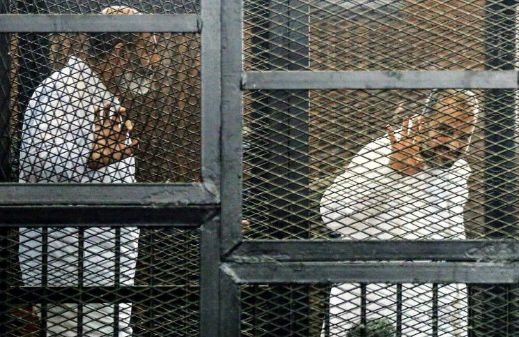 Бангладеш 5 мусульман арестованы за покушение на пастора