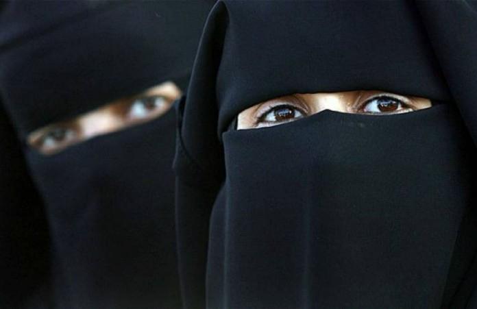Студентов штатов Теннеси и Джорджии вынуждают принять ислам