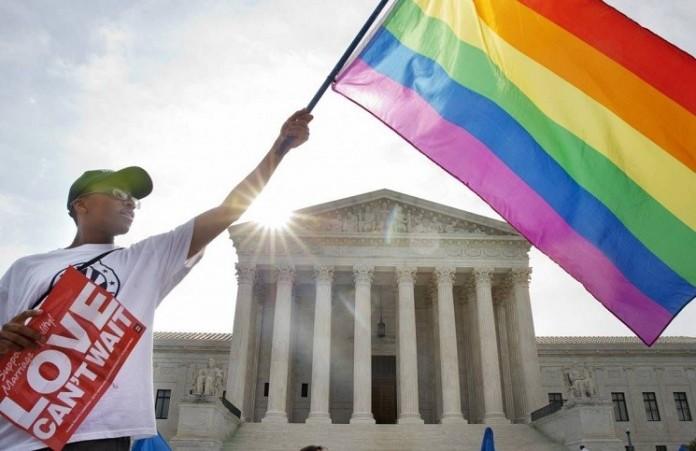 В Италиианнулироваливсе однополые браки