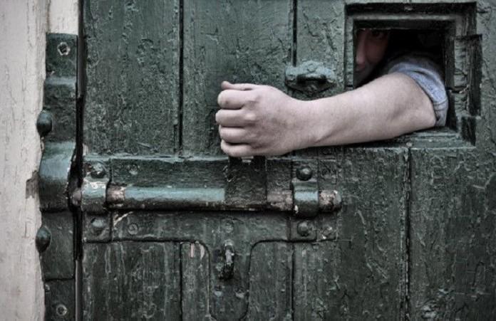 Я никогда не мучилась в тюрьме: подробности о заключении Асии Биби