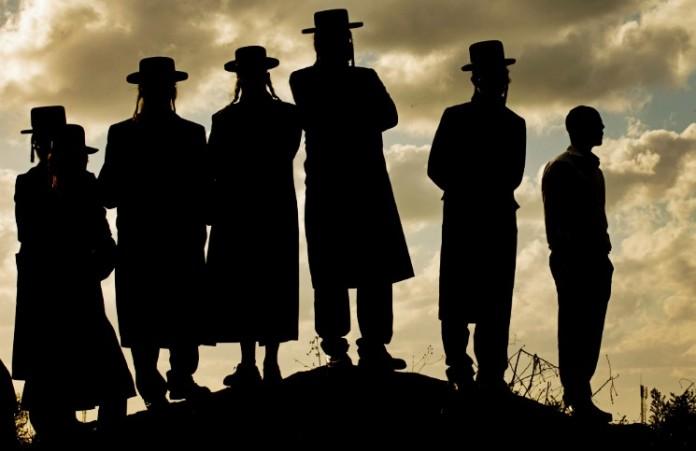 Сид Рот: Ключ к еврейской евангелизации - молитва на языках