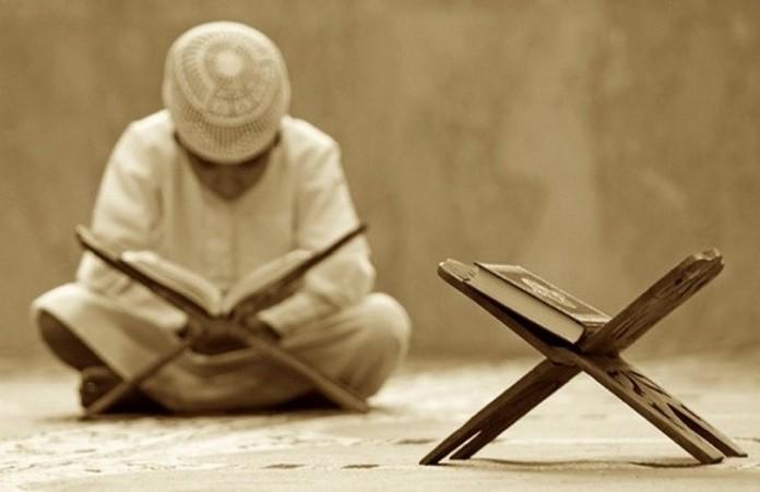 Я усомнился в истинности Корана: история бывшего имама