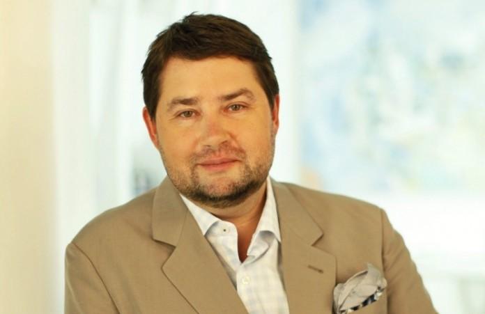 Ушел из жизни президент «ТБН-РОССИИ» Игорь Никитин