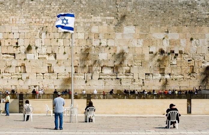 ЮНЕСКО: в Израиле стена плача может стать святыней мусульман