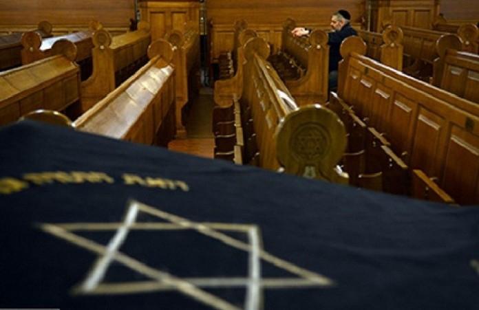 В Калуге открывается синагога и еврейский общинный центр