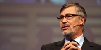 Шведский богослов критикует новые теологические взгляды Ульфа Экмана