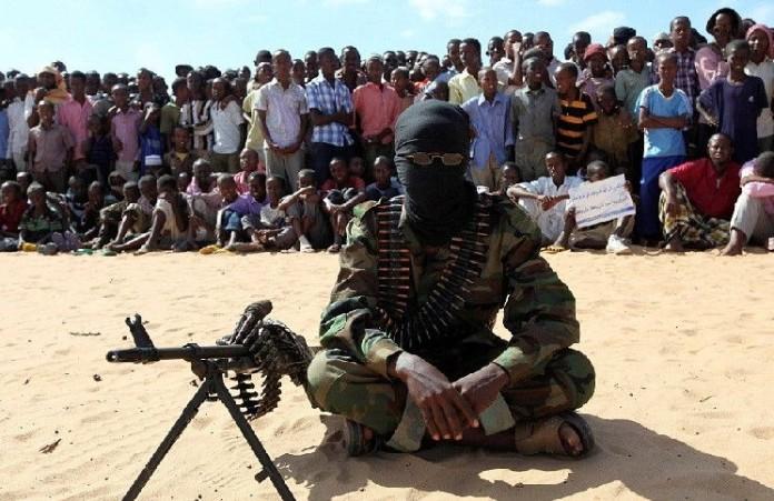 «Боко Харам» взорвали рынок в Нигерии: есть погибшие