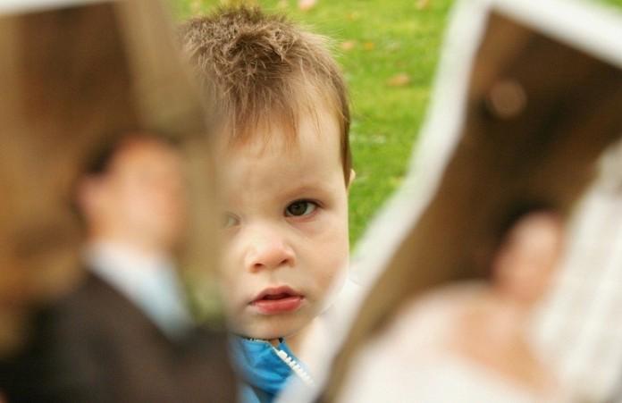 В Норвегии у семьи отобрали 5 –х детей, обвинив в «христианстве»