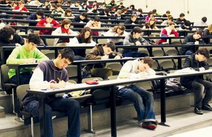 Лекции по защите от вербовки в ИГ введут в школах и вузах РФ