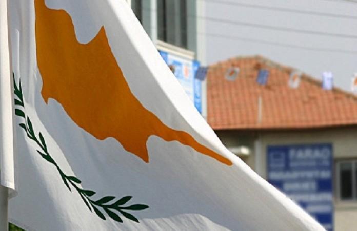 Война и терроризм не могут совершаться во имя Бога: религиозные лидеры Кипра