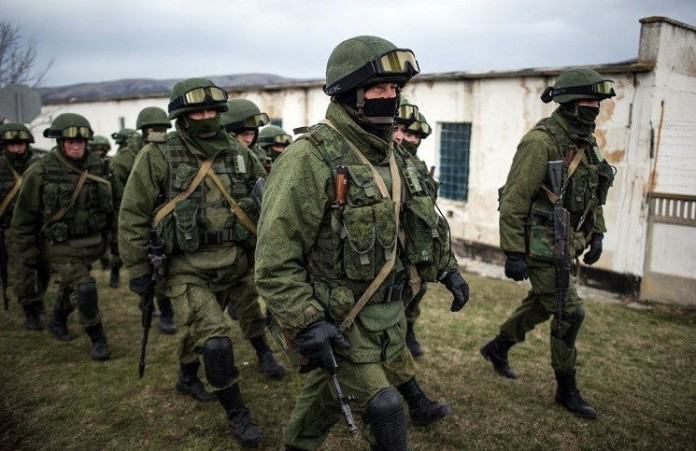 Более 150 россиянпогибли,воюя врядахИГ