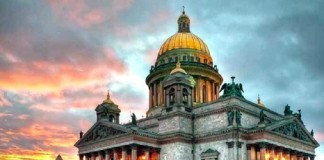 Союз музеев предлагает мораторий на передачу РПЦ религиозных зданий