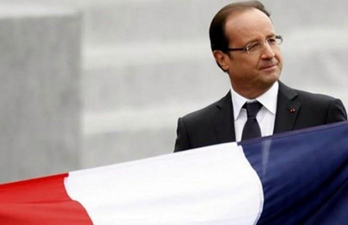 Европа выступает против ИГ: начало третьей мировой войны?