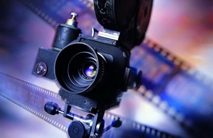 Фестиваль христианского кино пройдет на Украине