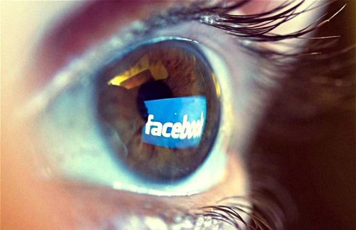 Отказ от Facebook повышает удовлетворенность от жизни