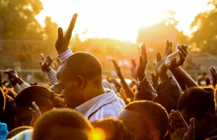 Они открыты для Христа: миссионеры «Слово Жизни» о людях Африки