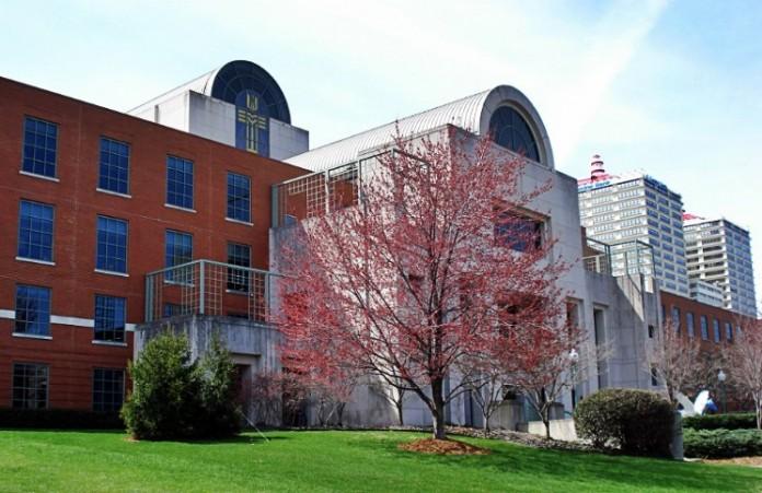 Пресвитерианская церковь Миссури стала членом Ордена Евангельских Пресвитериан