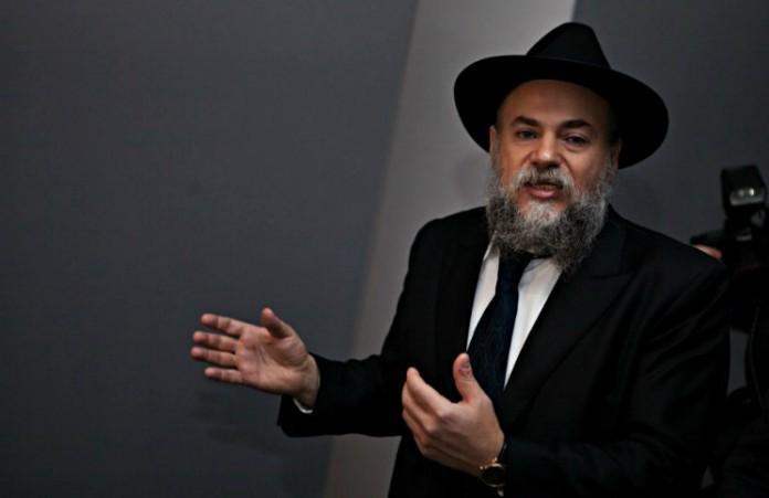 Раввин: Еврей, перешедший в иную религию, остается евреем