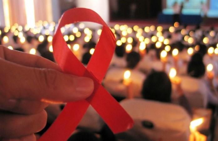 РПЦ: К людям с ВИЧ нужно относиться милосердно