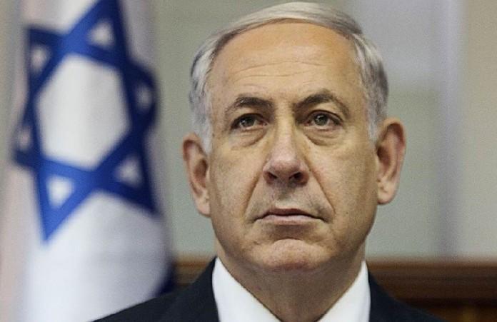 Израиль защищает христианзаконом: заявление Нетаньяху