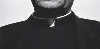 10 важных слов мудрости для пасторов