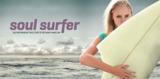 Бетани Хэмилтон - Серфер души (Soul Surfer)