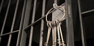 Канадский пастор приговорен к пожизненному заключению в Северной Корее