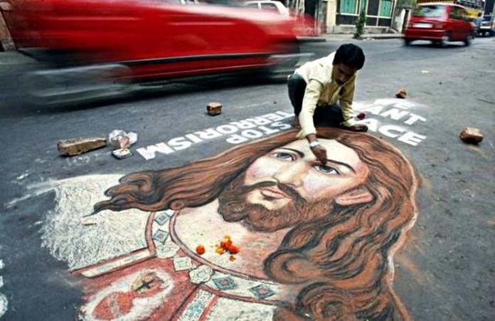 Ирак: В канун Рождества ИГ продолжает агрессию против христиан