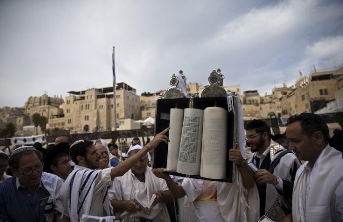 Христиане и иудеи не враги: заявление Ортодоксальных Евреев