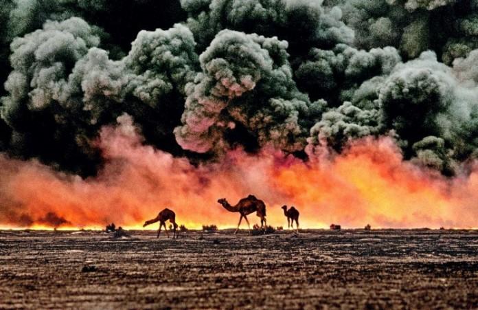 Мир на Ближнем Востоке невозможен без христиан: Патриарх Багдада