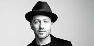TobyMac дважды номинирован на премию Грэмми