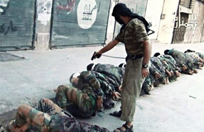 Египет: Джихадисты угрожают коптскому православному монастырю