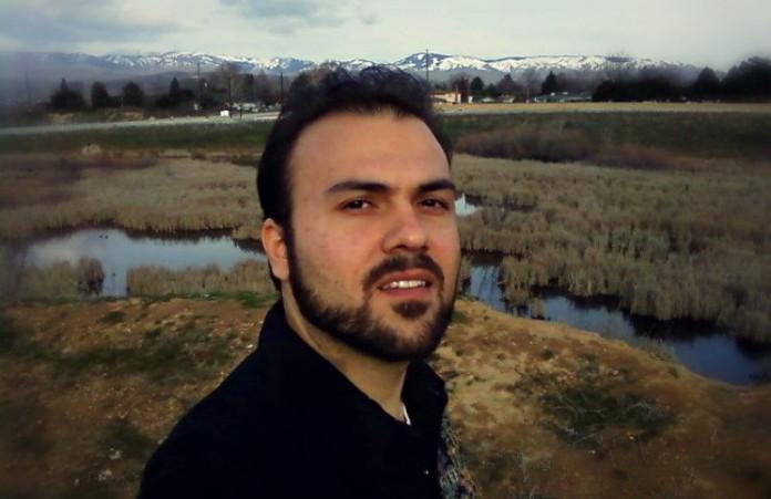 Приговоренный к 8 годам лишения свободы, пастор освобожден через 3 года