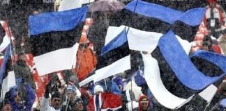 Эстонцы требуют вернуть детей норвежской христианской семье